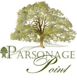 Parsonage Point